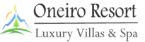 OneiroResort.com – Luxury Villas & Spa Ζαχλωρού Καλάβρυτα